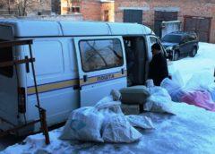 Укрпошту, яка бере початок з Київської Русі, свідомо знищують!