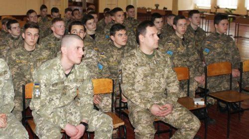 У поліції Чернігівщини є вакантні посади