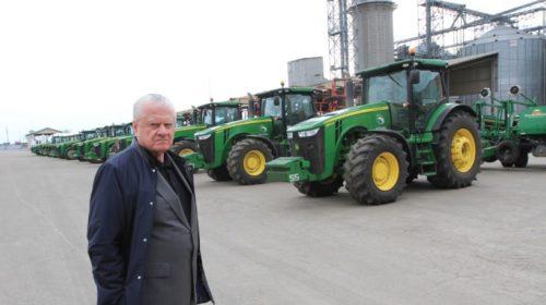 Слава гастарбайтерам? Українці перетинають кордон у пошуках заробітку