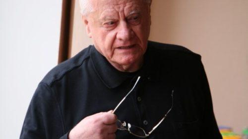 Відкрите звернення до Президента УкраїниВолодимира Зеленського