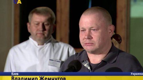 Про росіян, які воюють на українському Донбасі, розповів луганчанин