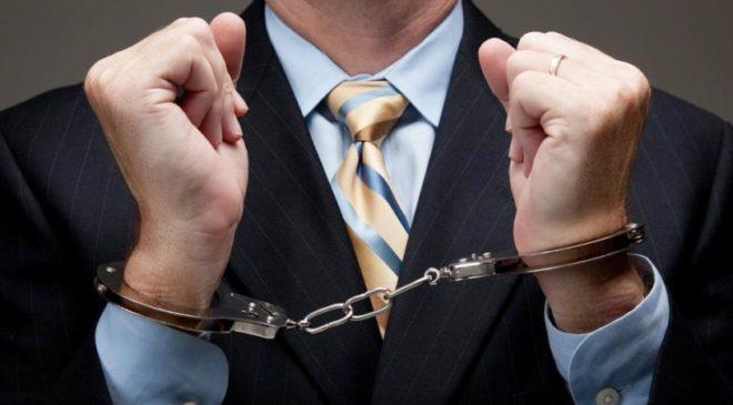 Реакція суспільства щодо скасування «незаконного збагачення»