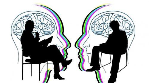 Потрясіння «во благо»? Від чого ми нарешті прозріємо?