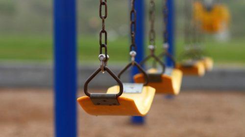 Як прокуратура перевіряє стан безпечних умов під час дозвілля дітей