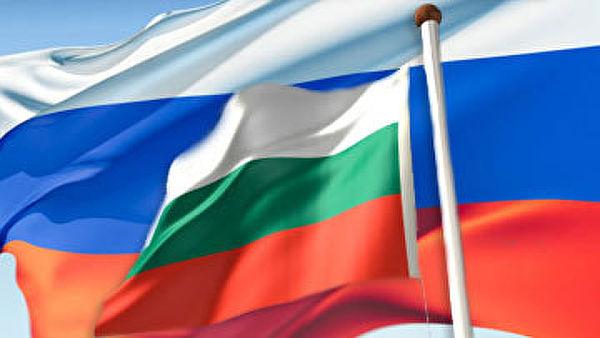 Посольство України в Республіці Болгарія зробило заяву