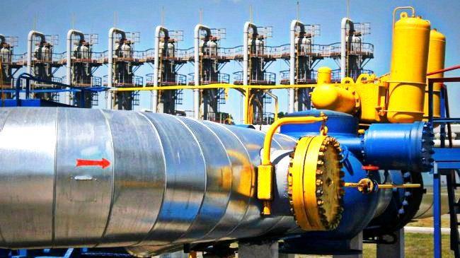 Асоціація газового ринку висунула претензії до НКРЕКП