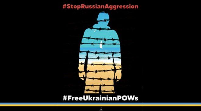 Россия созывает Совбез ООН из-за украинского языка