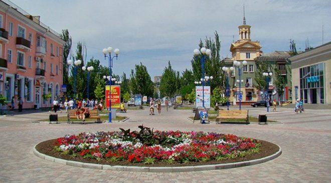 На фестивалі журналістів «Азовське літо-2019» у Бердянську