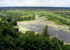 Екологія: проблеми водних об'єктів та шляхи їх вирішення