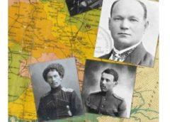 У Чернігові вийшла книга про 600 генералів, старшин, козаків