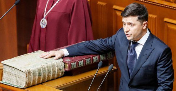 Керівник штабу «Європейської Солідарності» — про вибори до ВР