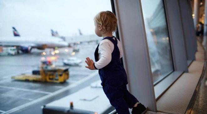 Батько дитини не дає згоди на виїзд за кордон. Що робити?