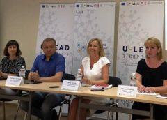 Перші кроки громад Чернігівщини після виборів у червні