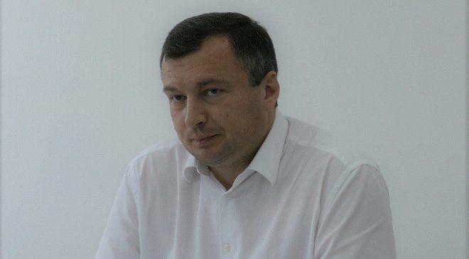 21 липня ꟷ третій етап президентських виборів ꟷ Олег Семінський
