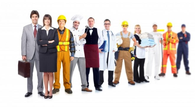 83% зареєстрованих безробітних отримують допомогу