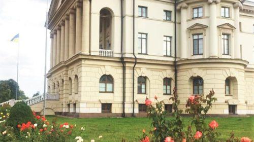 Святковий концерт «Viva Батурин» за участю українських зірок