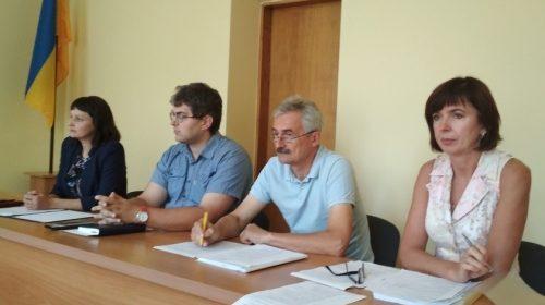 Надання соціально-медичних послуг застрахованим особам Чернігівщини