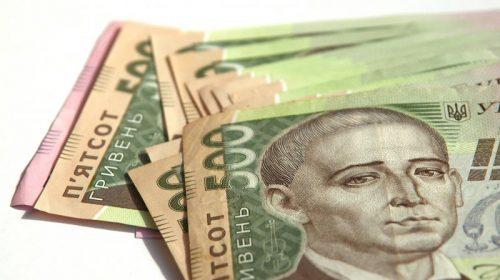 Викрили механізм привласнення бюджетних коштів