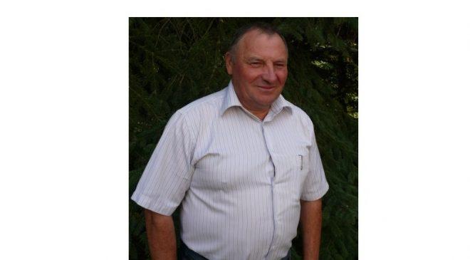 У Кувечичах на Чернігівщині хочуть жити гідно