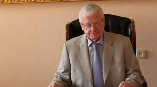 Не продалися виборці Бобровицької громади, бо згадали про гідність