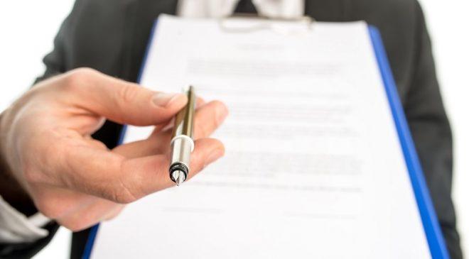 Добровільне виконання рішень судів про стягнення платежів