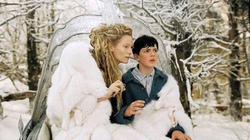 Кращі фільми, як правило, знімають за сюжетами читабельних книг