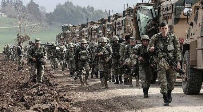 Паралелі: війна на Середньому Сході і українські реалії