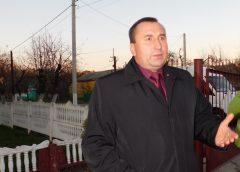 Унікальний дендропарк відроджуватимуть у Городні на Чернігівщині