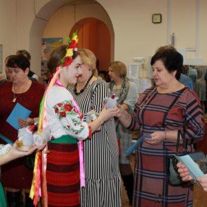 Чернігівщина: Творчий союз учителя та учня реалізували на практиці