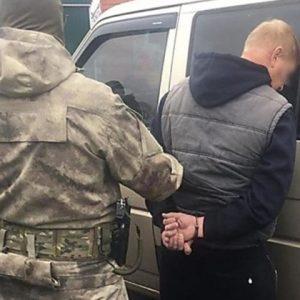 Кримінальна поліція Чернігівщини знешкодила групу розбійників