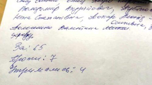 РПЦ (УПЦ) як інституція російського впливу на свідомість українців