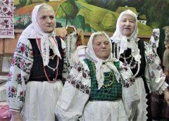 Такий народний спів притаманний лише Чернігівщині