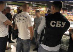 Слідчого поліції з Чернігівщини засуджено за хабар