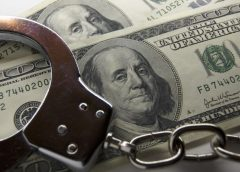 Слідчого поліції за корупційні дії ще не виправдали