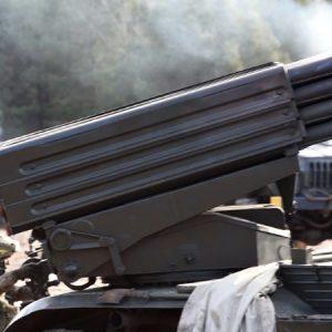 Снайпери, «Гради» та ближній бій — військові роблять висновки
