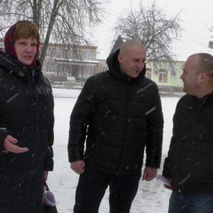 Захисники України не можуть отримати земельні ділянки