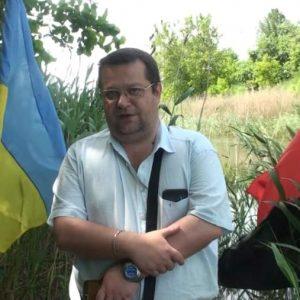 Патріотичний захід «Роздуми про героїв і покручів» — на Чернігівщині