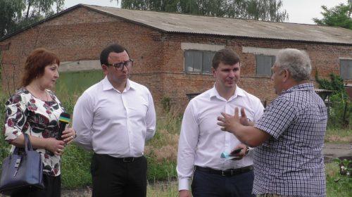 Колективи торфозаводів Чернігівщини не можуть подолати свавілля