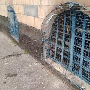 В'язні Чернігівського СІЗО відмовляються вживати їжу