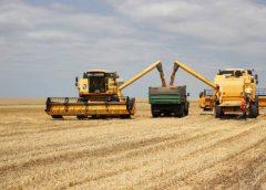 Фінансову підтримку фермер може отримати. Як саме?