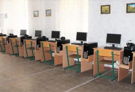 Реформатори: керівництво громади хоче знищити навчальний заклад