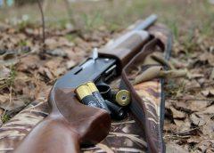 Через аліментні борги 4 тисячі мисливців регіону не полюватимуть