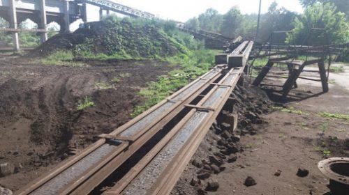 Робочих торфозаводів Чернігівщини позбавили засобів для існування