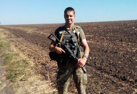 30 тисяч гривень прибутку у місяць має колишній військовий