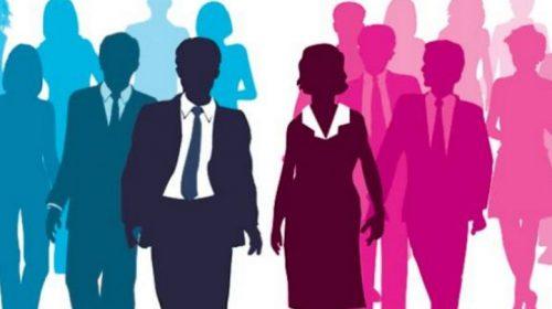 Партія, у якій найбільше жінок-депутатів