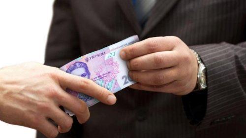 Листоноша привласнила гроші пенсіонерів