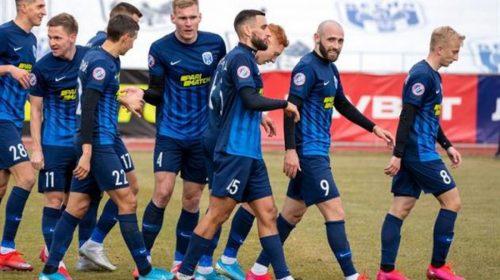 Ліга чемпіонів і чемпіонат України – аналітичний огляд