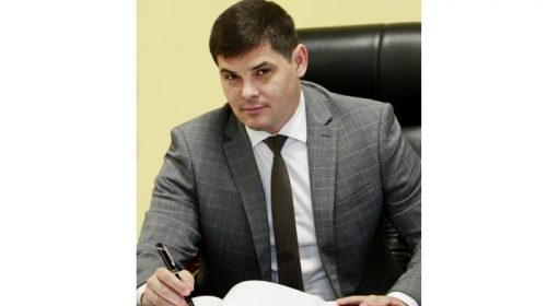 Як працює прокуратура Чернігівщини?
