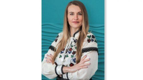 У Деснянському басейновому управлінні водних ресурсів – переворот