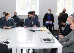 Проєкти розвитку на Чернігівщині: як ефективніше залучити туристів